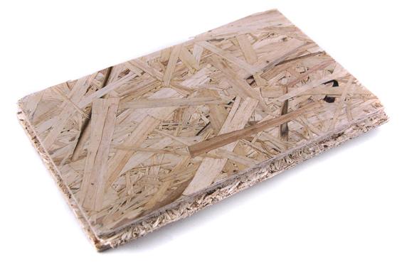 osb platten untergrund 15 mm zubeh r dach. Black Bedroom Furniture Sets. Home Design Ideas